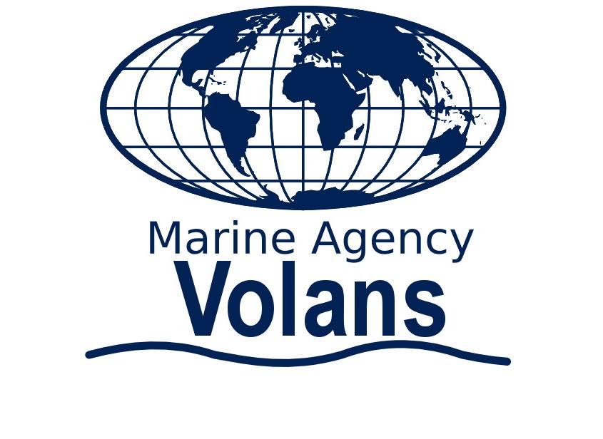 Volans Marine Agency