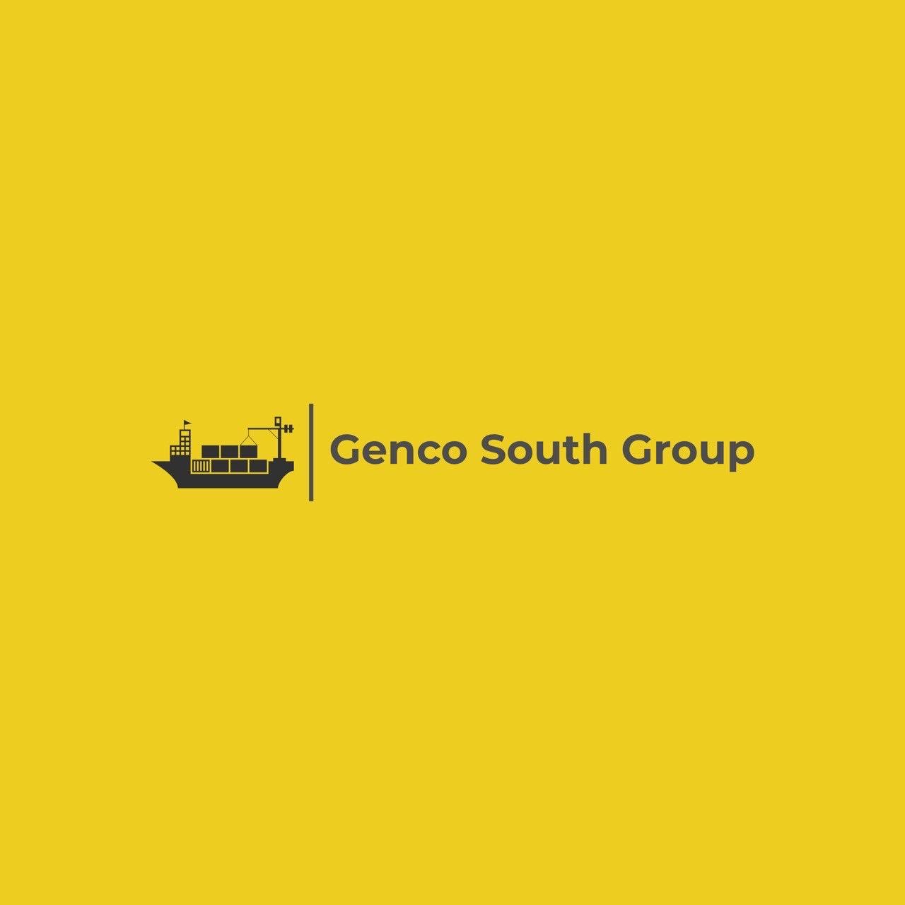 Genco South Group