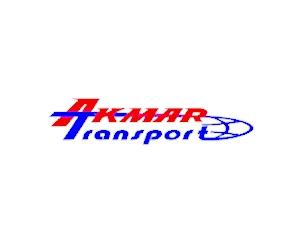 Akmar Transport Ltd