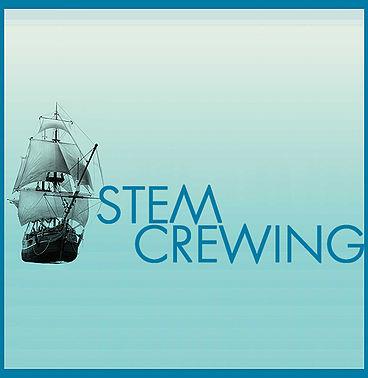 STEM SHIP MANAGEMENT LLC