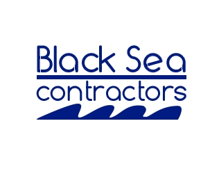 Black Sea Contractors