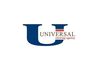 Universal Crewing