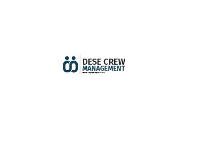 Dese Crew Management