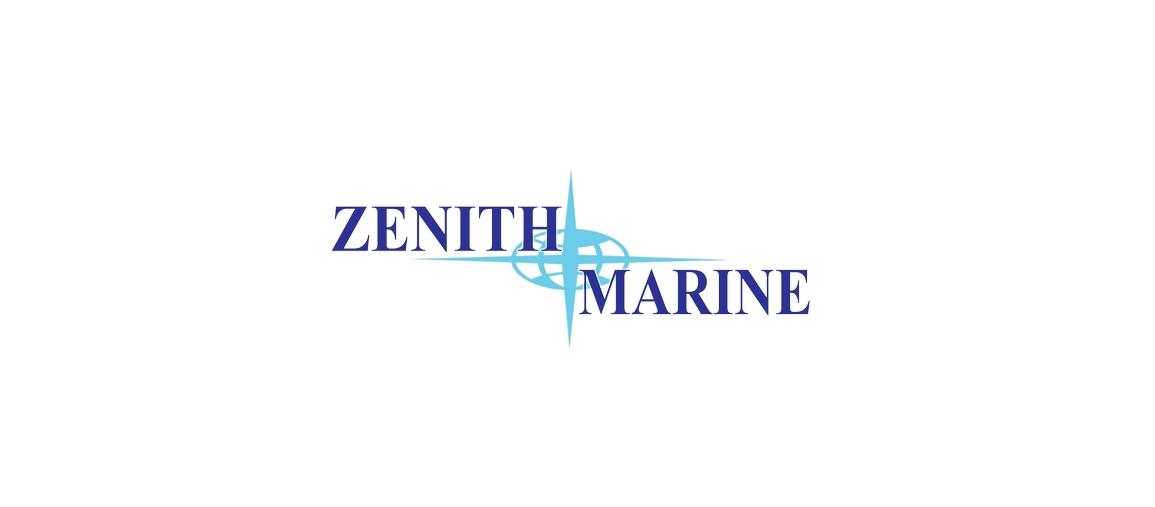 Zenith Marine Ltd (Hanse)