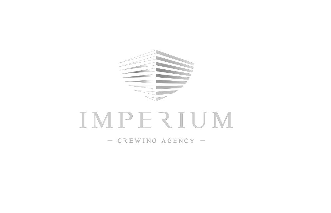 Imperium Crewing Agency