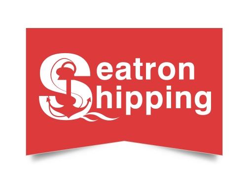 Seatron Shipping