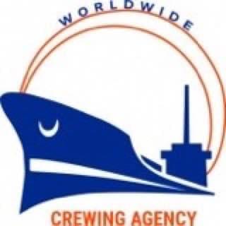 Worldwide Crewing Agency