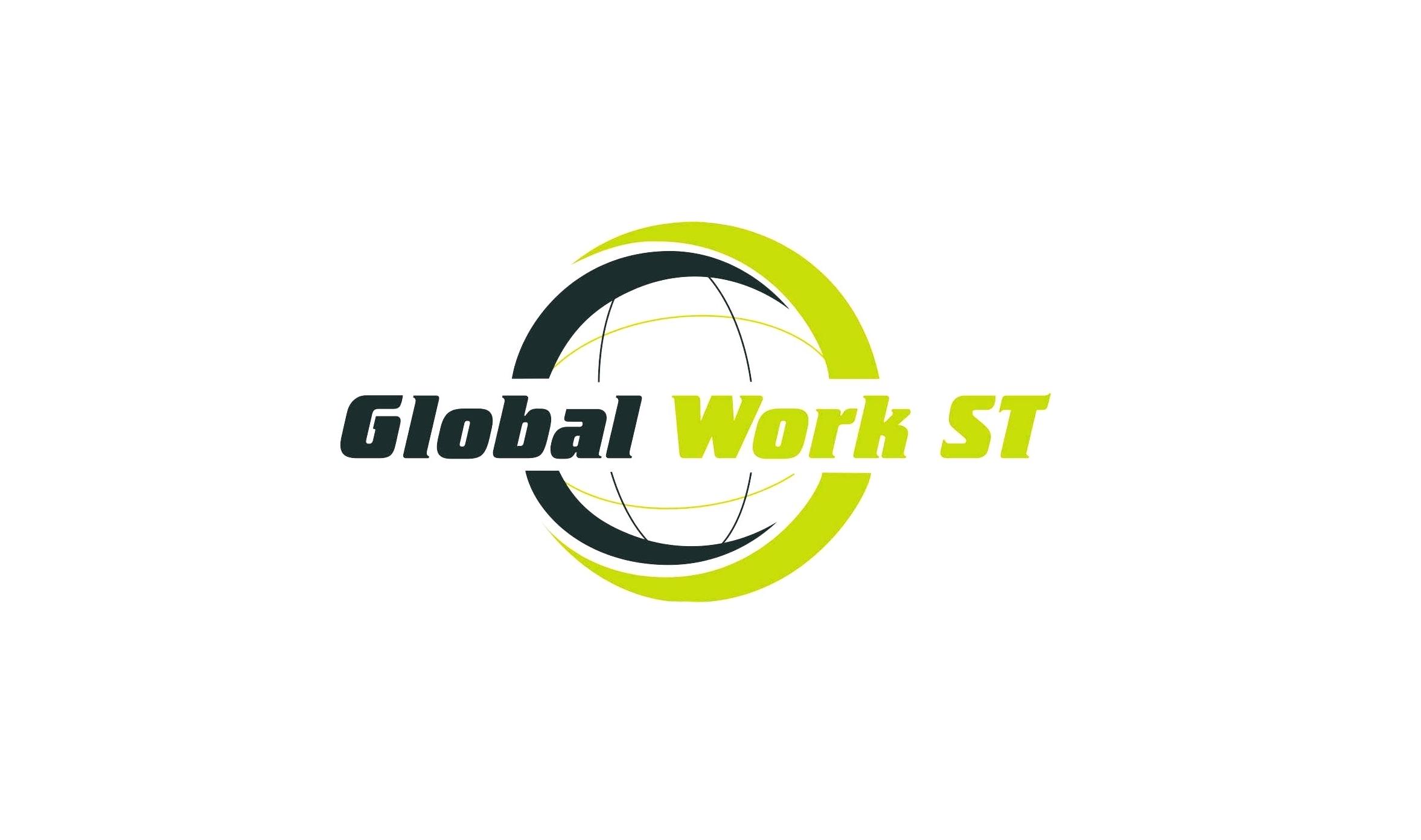 Global Work ST