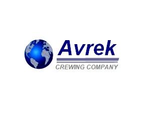 "PRIVATE COMPANY ""AVREK"""