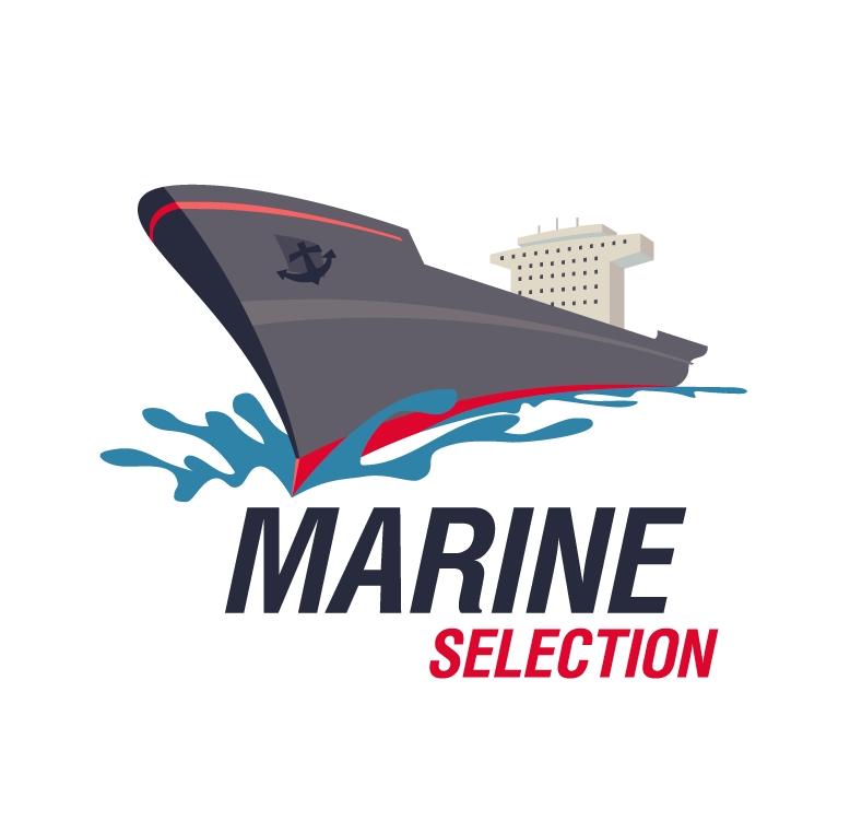 Marine Selection Ltd.
