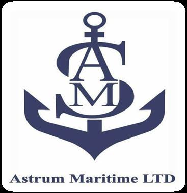 Astrum Maritime LTD