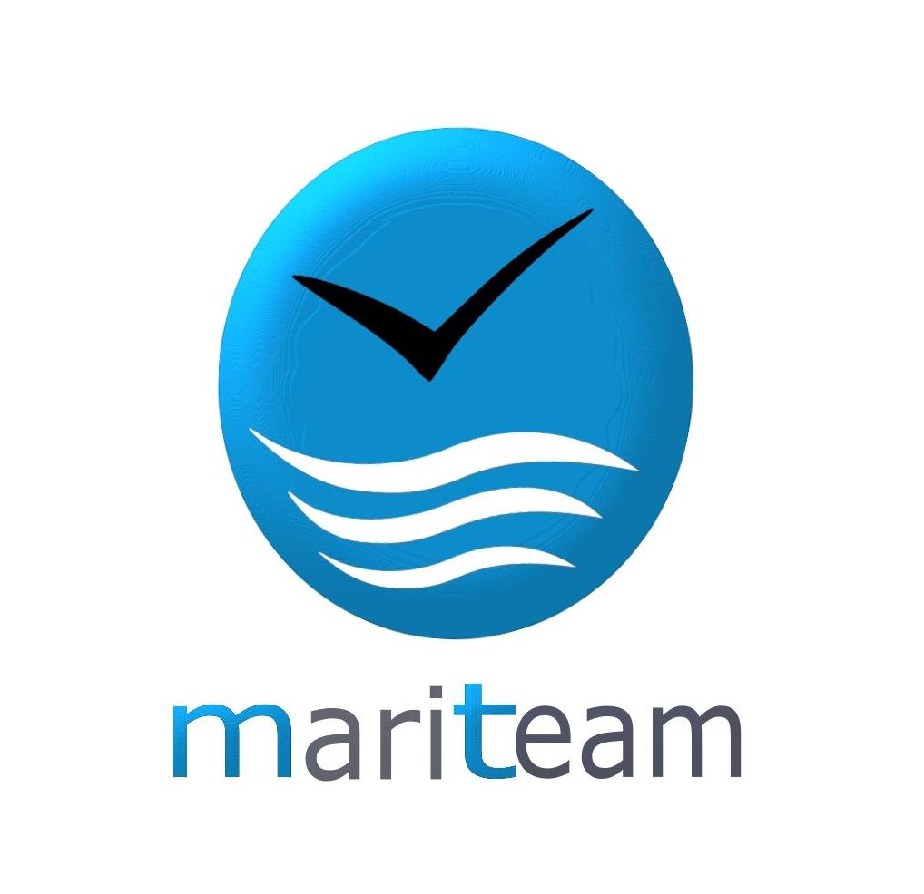 Mariteam-M crewing services