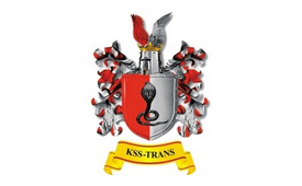 KSS-Trans Marine Agency