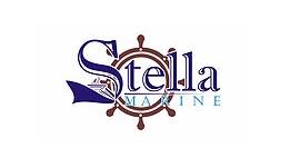 Stella Marine Company, Ltd Kherson