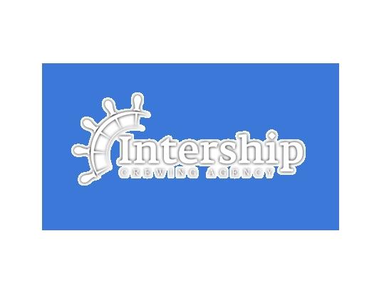 Intership Ltd