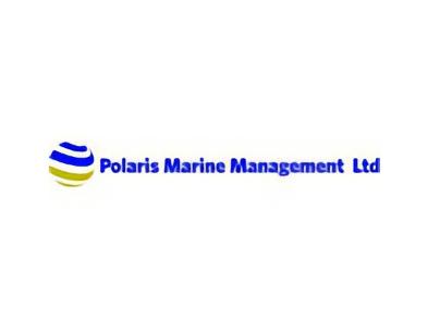 Polaris Marine Management LTD