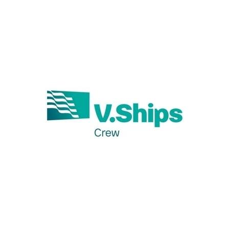 V.Ships Crew