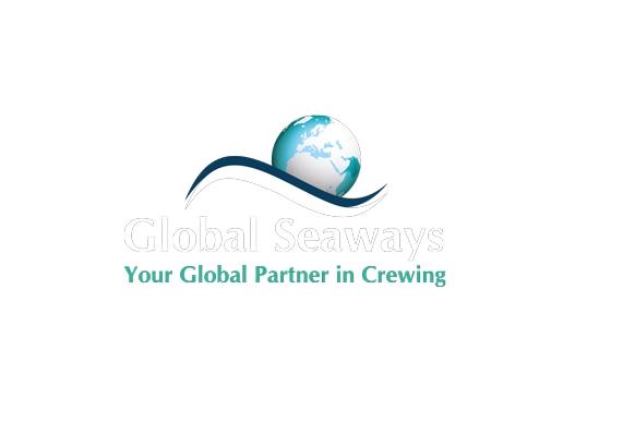 GLOBAL SEAWAYS ODESSA