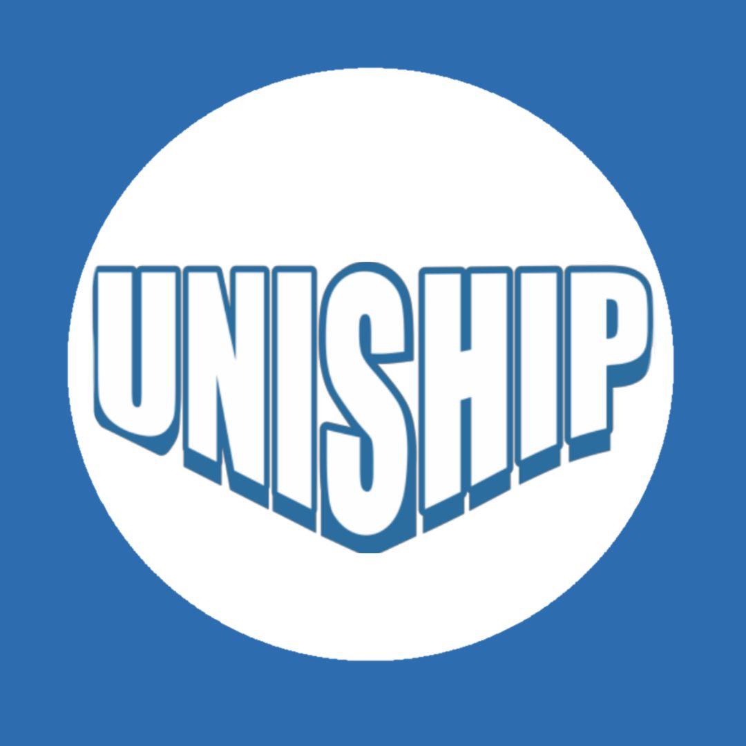 UNISHIP CREWING LTD