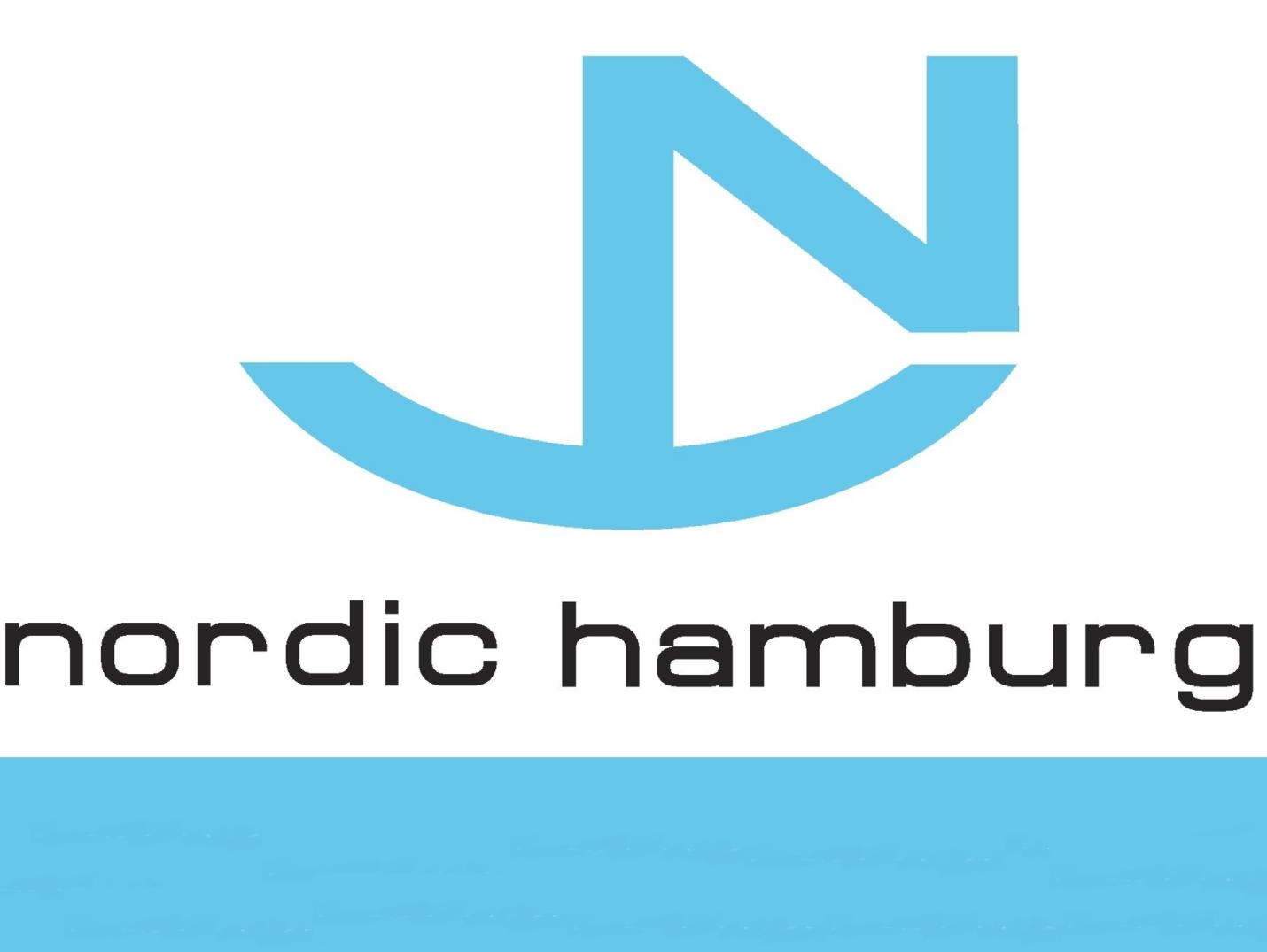 Nordic Hamburg Shipmanagement GmbH & Co. KG