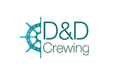 D&D Crewing Services