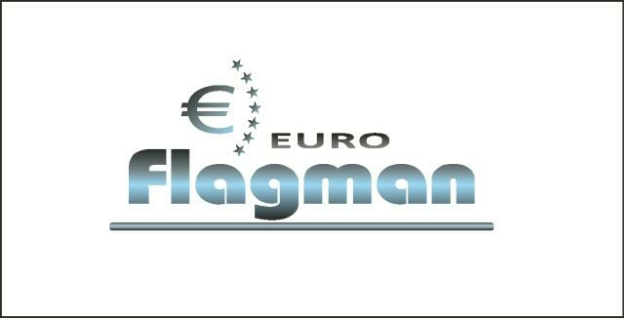 EURO Flagman