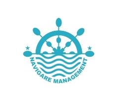 Navigare Management