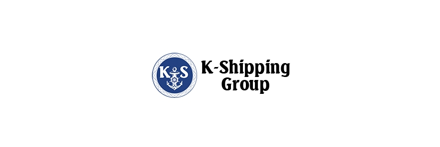 K-Shipping Group