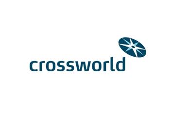 CROSSWORLD MARINE SERVICES