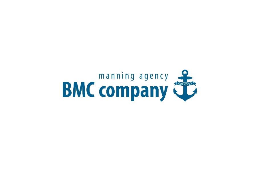 BMC Company