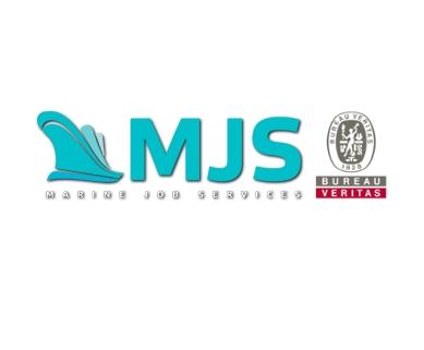 Marine Job Services