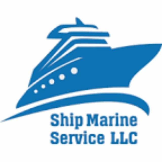 Ship Marine Service LLC