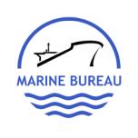 Marine Bureau Ltd