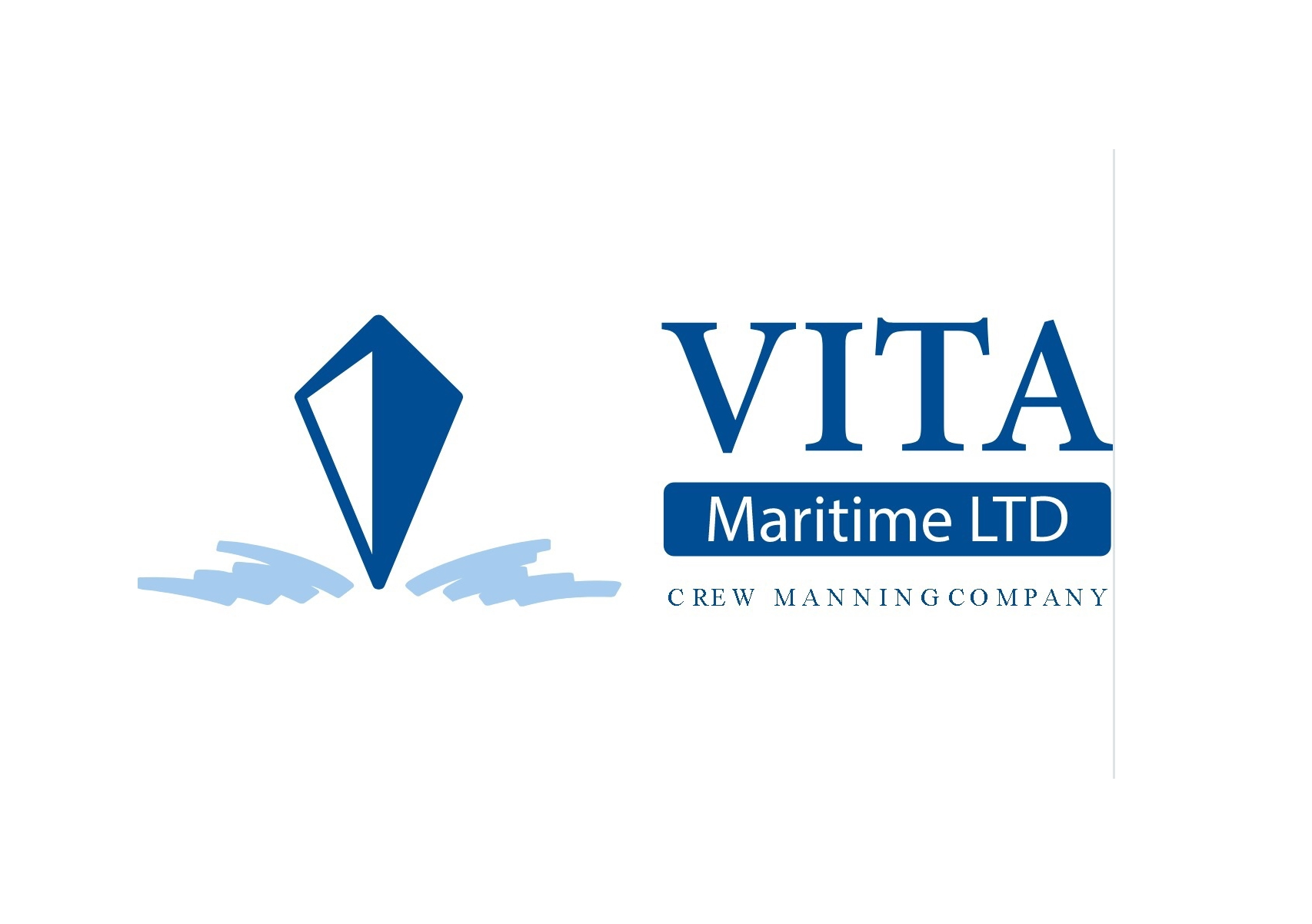 Vita Maritime LTD
