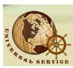 Universal service company