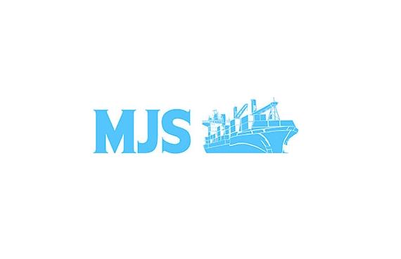 MJS Management & Logistics Intl