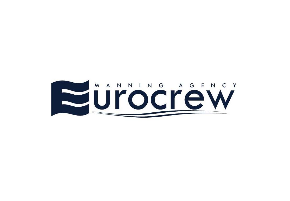 Eurocrew