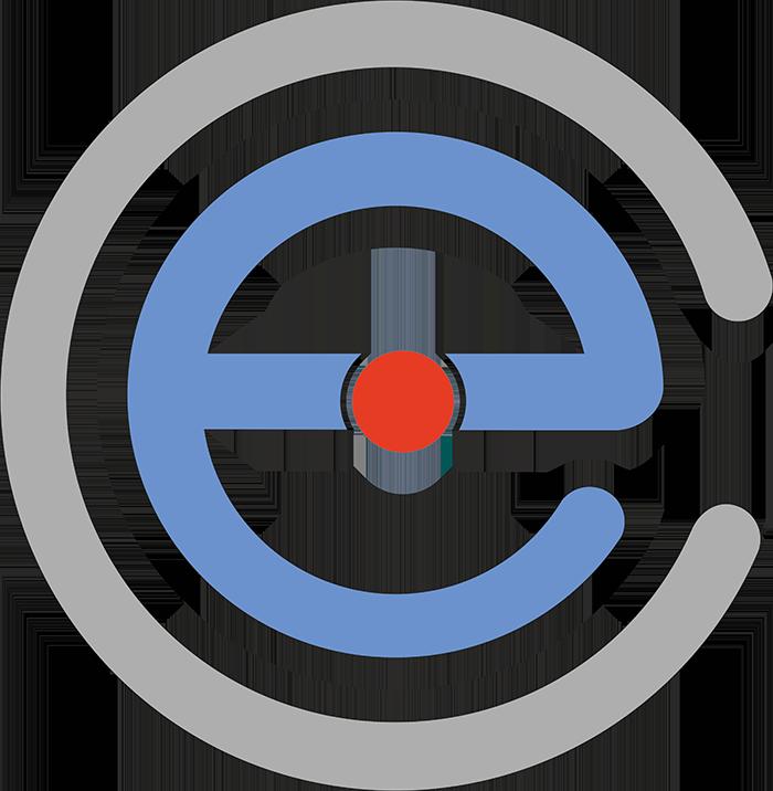 E-Crewing