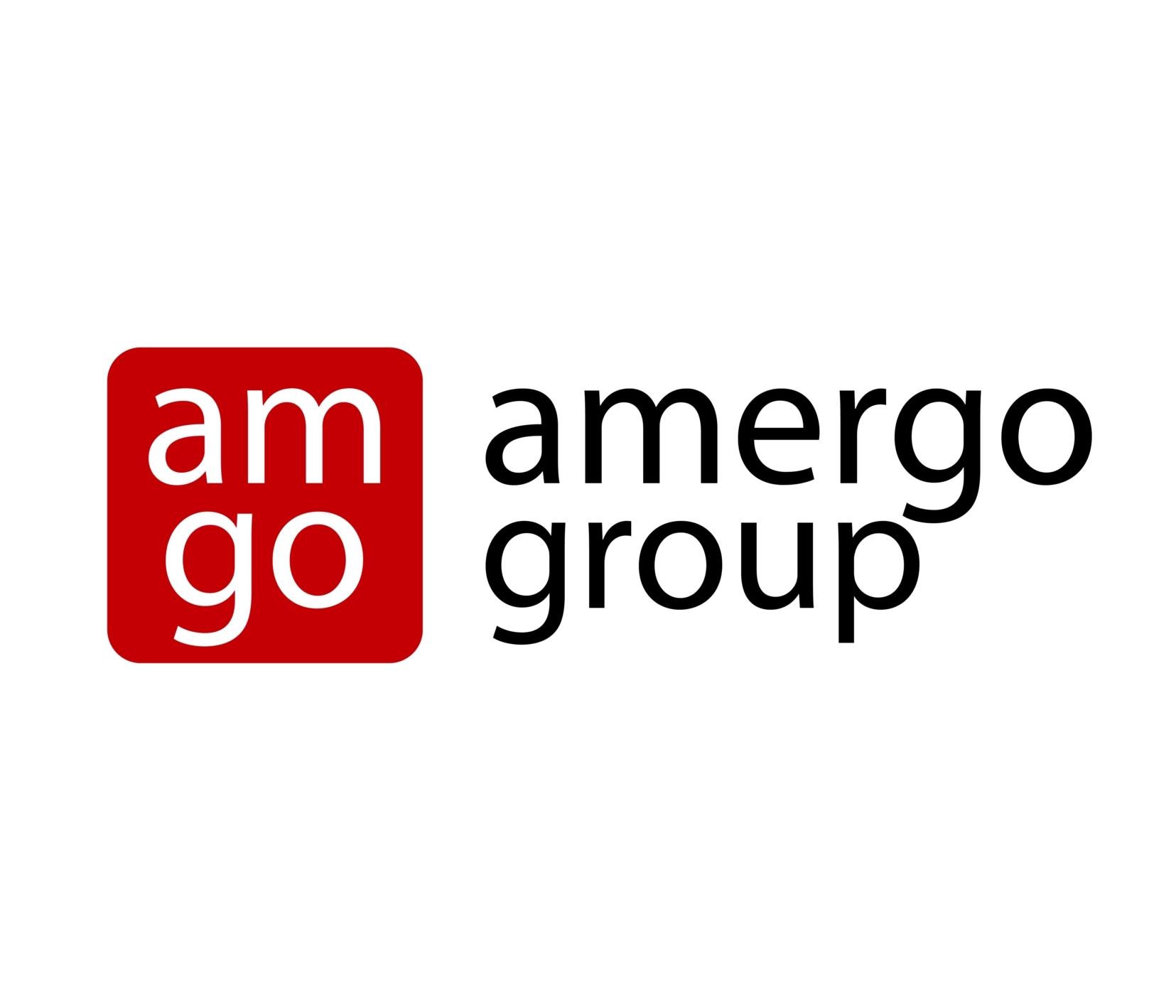 Amergo Group