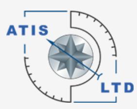ATIS LTD