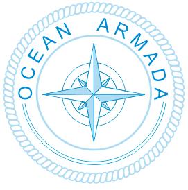 Ocean Armada