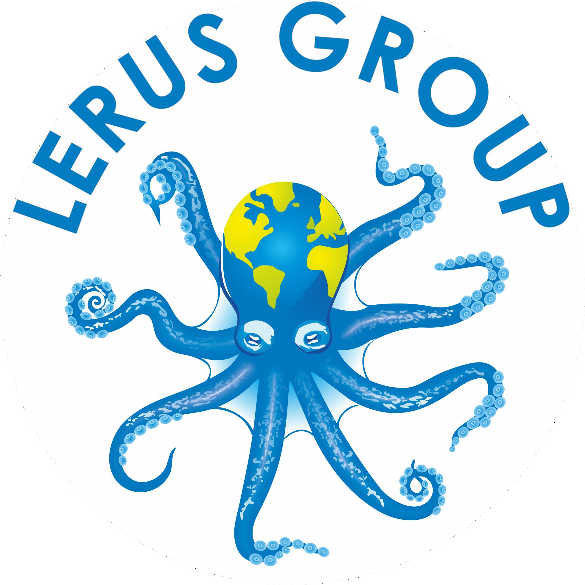 LERUS GROUP LTD
